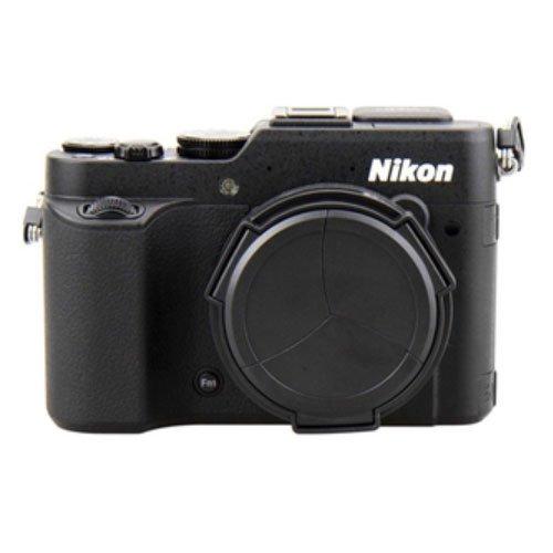 p7700 lens cap - 2