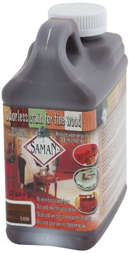 saman-tew-109-32-1-quart-interior-water-based-stain-for-fine-wood-walnut