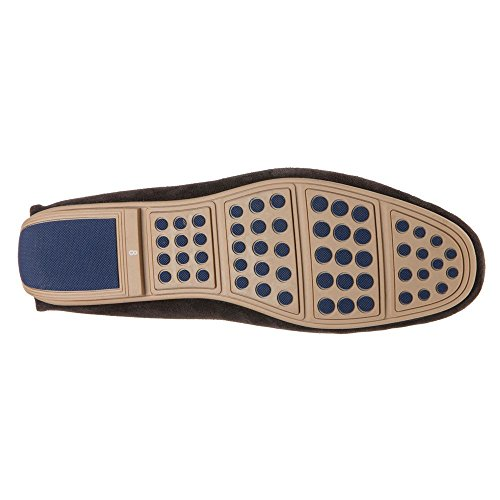 Sole Marron Miles Homme Homme Miles Chaussures Sole Marron Sole Miles Chaussures qg4wZ
