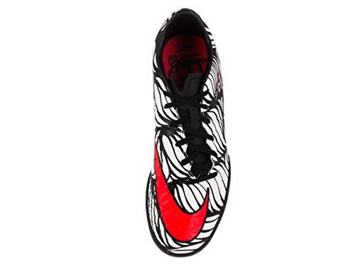 Nike Heren Hypervenom Phelon Ii Njr Tf Turf Voetbalschoen