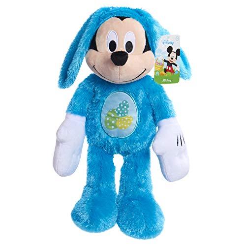 Disney Easter Bunny 19