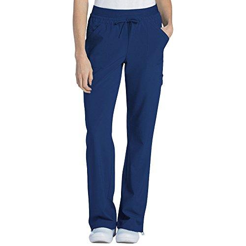 urbane scrub pants tall - 5
