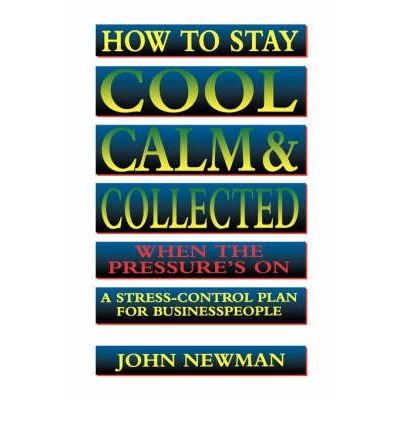 cool calm collected - 9