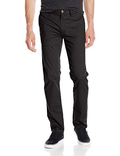 Element Pants - 1