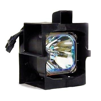 Alda PQ-Premium, Lámpara de proyector para Barco IQ PROG300 ...