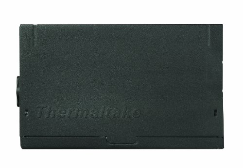 Thermaltake TR2 600W ATX 12 V2.3 Power Supply TR-600CUS by Thermaltake (Image #3)