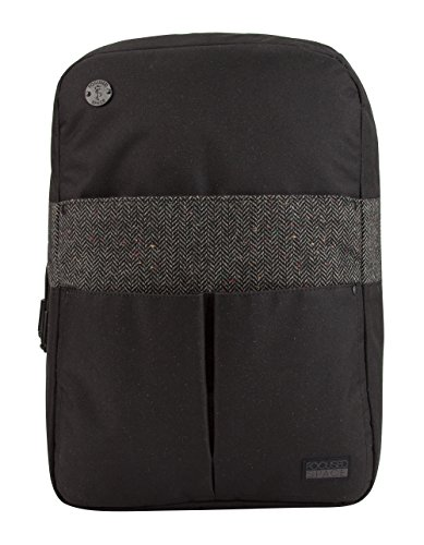 focused-space-influencer-backpack-black