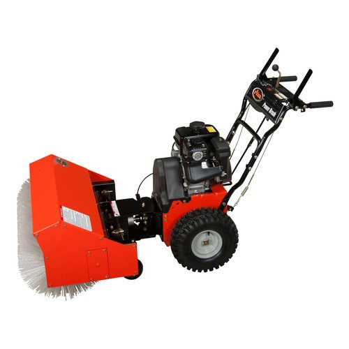 Ariens-921025-169cc-Gas-28-in-8-Speed-Power-Brush