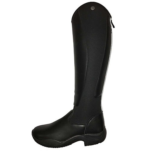 Ovation Cyclone All Season Tall Rider Boot 9