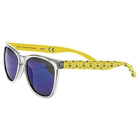 scarpe di separazione nuova alta qualità abile design STAR WARS - Occhiali da sole UV qualità premium (Gabbiano ...