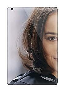 Goodfashions2001 IUL5305LHvw Cases Covers Ipad Mini Protective Cases Alizee La Isla Bonita