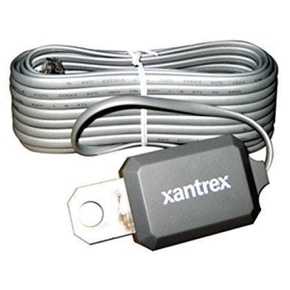 (Xantrex Battery Temperature Sensor (BTS) f/Freedom SW Series Marine , Boating Equipment)