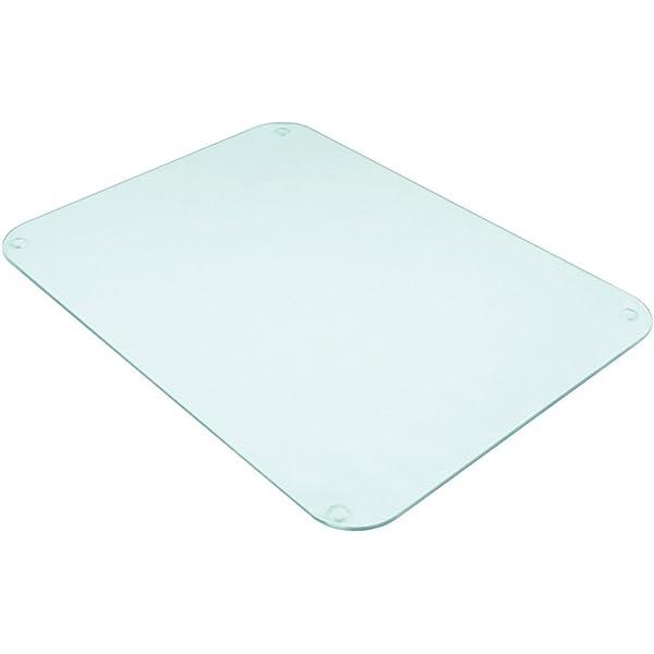 Compra Tuftop tabla protectora para encimera, 30 x 22 cm ...