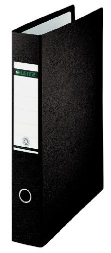 Leitz Board L/A File A3 Upright Black