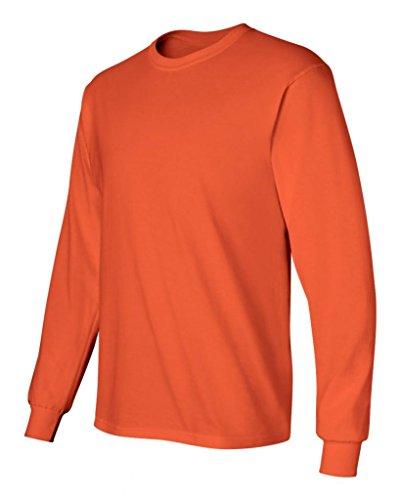 auf Jersey Shirt Booty American naranja naranja Apparel Pirate Fine 57TwXHq