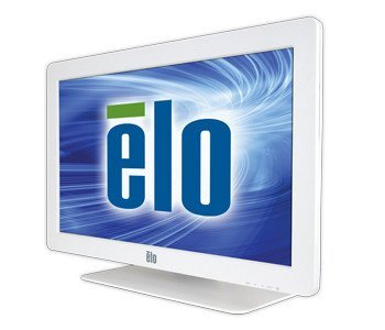 Elo Touch E263686 2401LM Medical Grade IntelliTouch 24