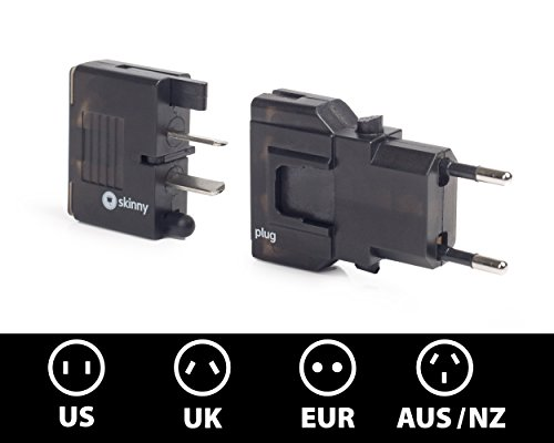 travel-adapter-worldwide-travel-plug-adapter-universal-plug-adapter-ultra-compact-worldwide-european