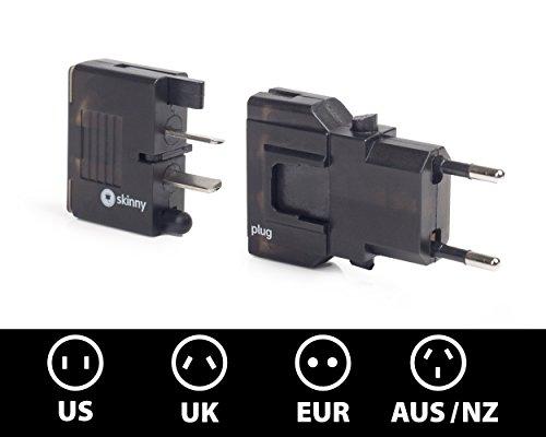 LIQUIDATION Worldwide Universal Worldwide European product image
