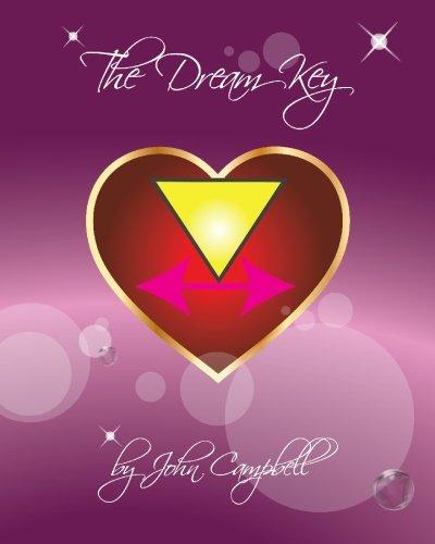 Download The Dream Key pdf epub