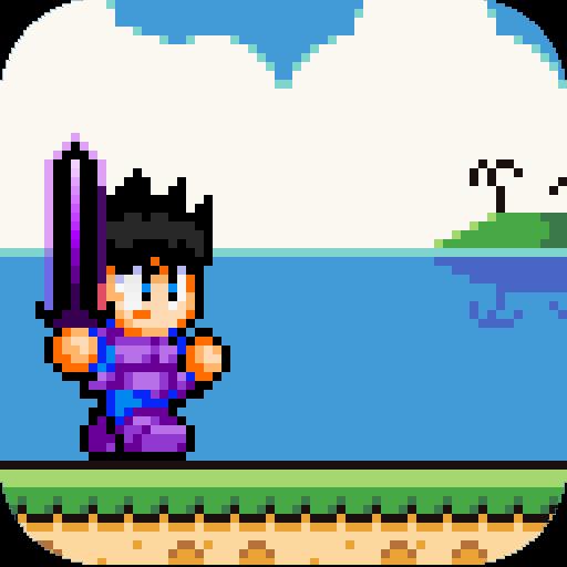 [Hero Knight - Action RPG] (Spell Mage Knight)