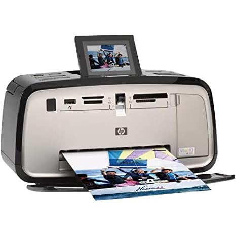HP PHOTOSMART A717 DRIVER FOR PC
