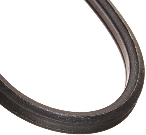 Gates Aa68 Hi Power Ii Dubl V Belt With V 80 Matching