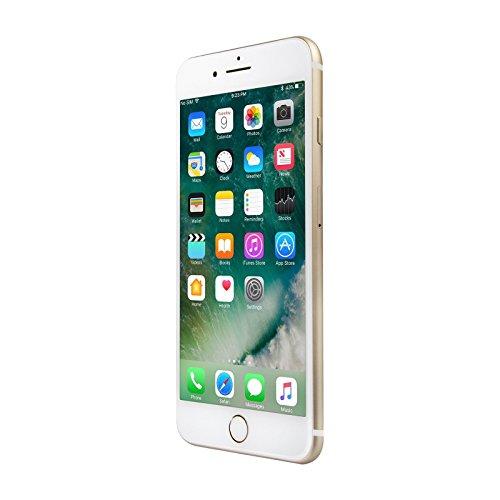 Apple iPhone 7 32 GB Sprint, Gold (Renewed)