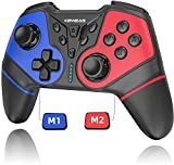Wireless Pro Controller for Switch/Switch