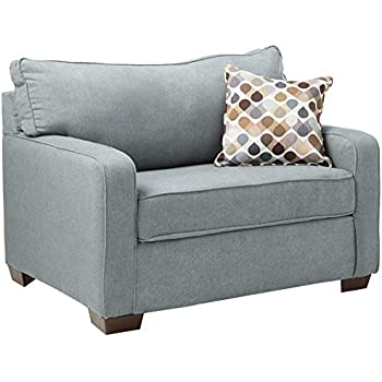 Amazon Com Lane Home Furnishings Mia Denim 9025 01m