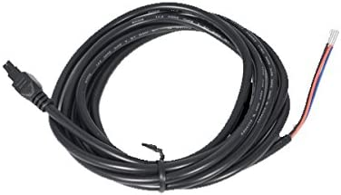 Power /& GPIO Cable for COR