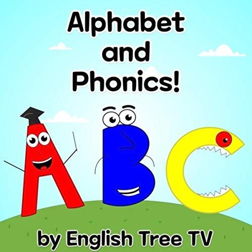 Abc Alphabet Train Song