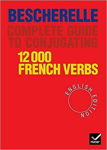 Get PDF DÉLOS un guide complet (French Edition)