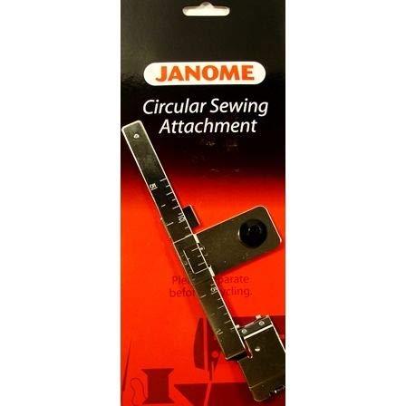 janome sewing machine 7330 - 8