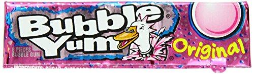 bubble-yum-original-pack-of-36