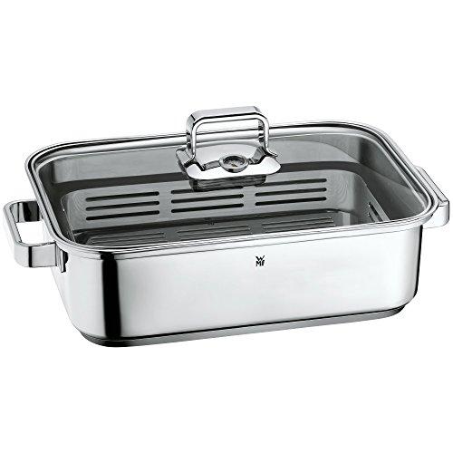 Wmf Vitalis Cooking System 6.8qt