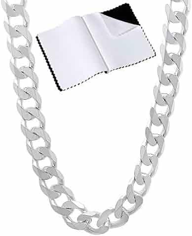 648e965ff96a3 Shopping Sterling Silver - 3 Stars & Up - Bracelets - Jewelry - Men ...