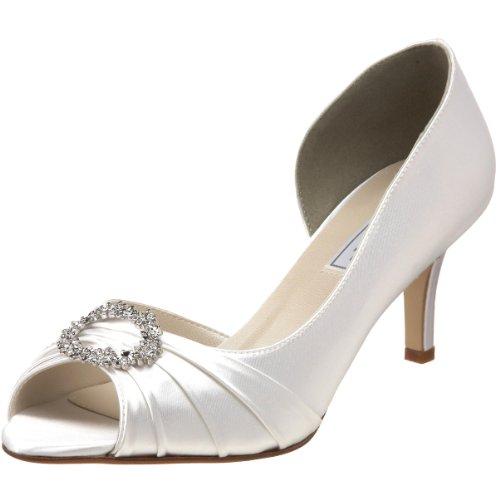 touch-ups-womens-ivanna-pumpwhite65-m-us
