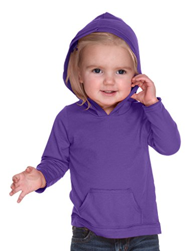 Kavio Infants Jersey RawEdge w Pouch