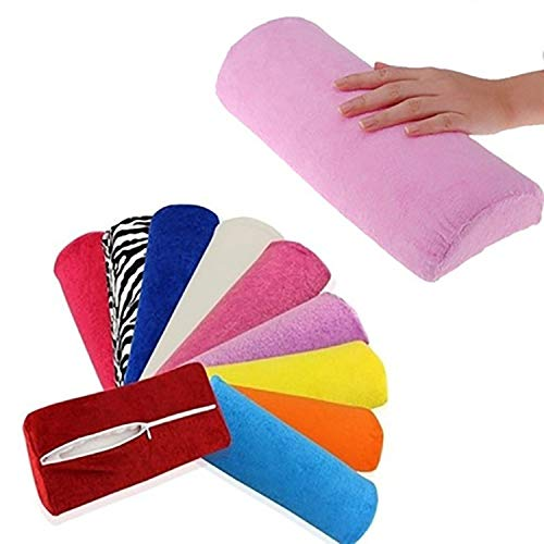 FairytaleMM Almohada para manicura Almohadas para ...