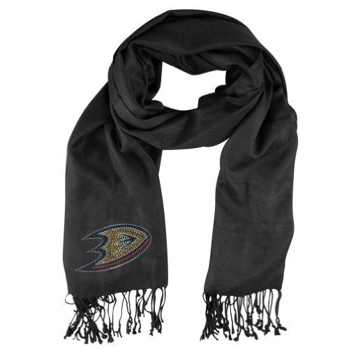 NHL Anaheim Ducks Pashi Fan Scarf ()