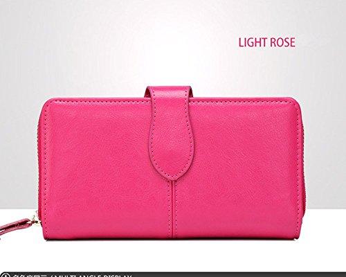 Pochettes rose femme Eysee Eysee Pochettes 8qRwP0Z