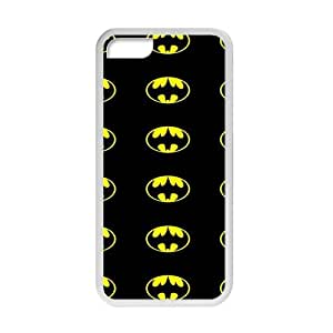 Batman Logo Cell Phone Case For Sam Sung Galaxy S4 I9500 Cover