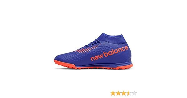 New Balance Men's Tekela V3 Magique Turf Soccer Shoe