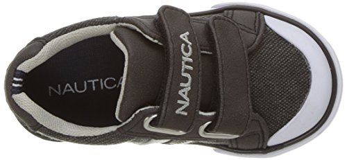 Pictures of Nautica Kids' Hull Toddler Slip-on Multicolor 2