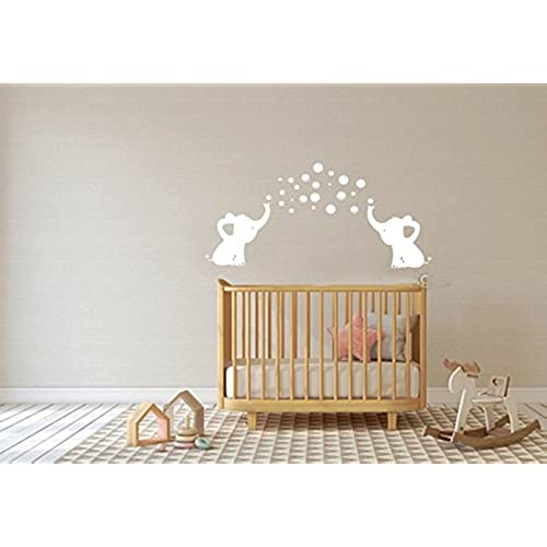 ideas in elephant baby decorating sublime bathroom images room l decor