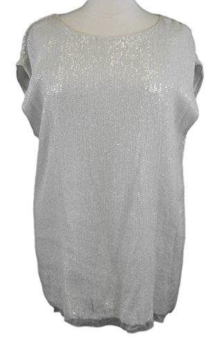 marina-rinaldi-by-maxmara-farsi-cream-sequin-embellished-top-14w-23