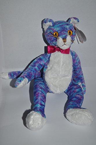 Ty Beanie Babies - Kooky the Cat ()