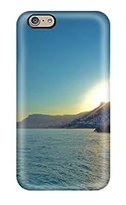 CharlesRaymondBaylor Case Cover For Iphone 6 Ultra Slim UhIVLtQ16662zvVwW Case Cover