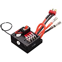 New WLtoys A959-B-25 Receiver/ESC For A959-B A969-B A979-B RC Car Part By KTOY
