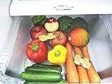 5 Gram (35 Pack) Premium Produce Freshness Saver